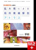 手術 Vol.71 No.4 消化器癌手術に必要な拡大視による局所微細解剖アトラス【電子版】