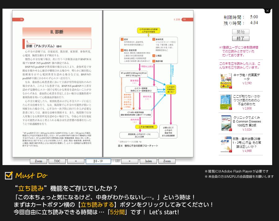 電子書籍版|急性・慢性心不全診療ガイドライン(2017年改訂版 ...